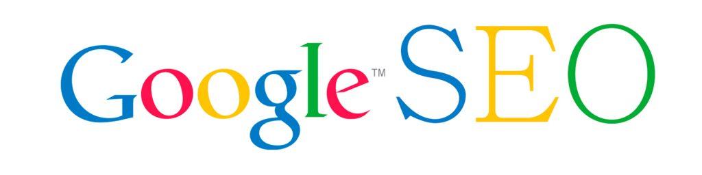 Google concorrência In-house